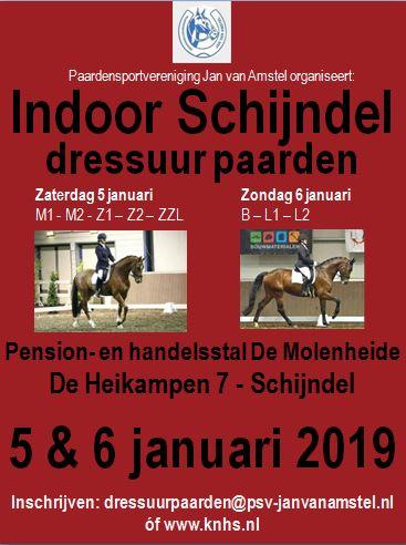 PSV Jan van Amstel