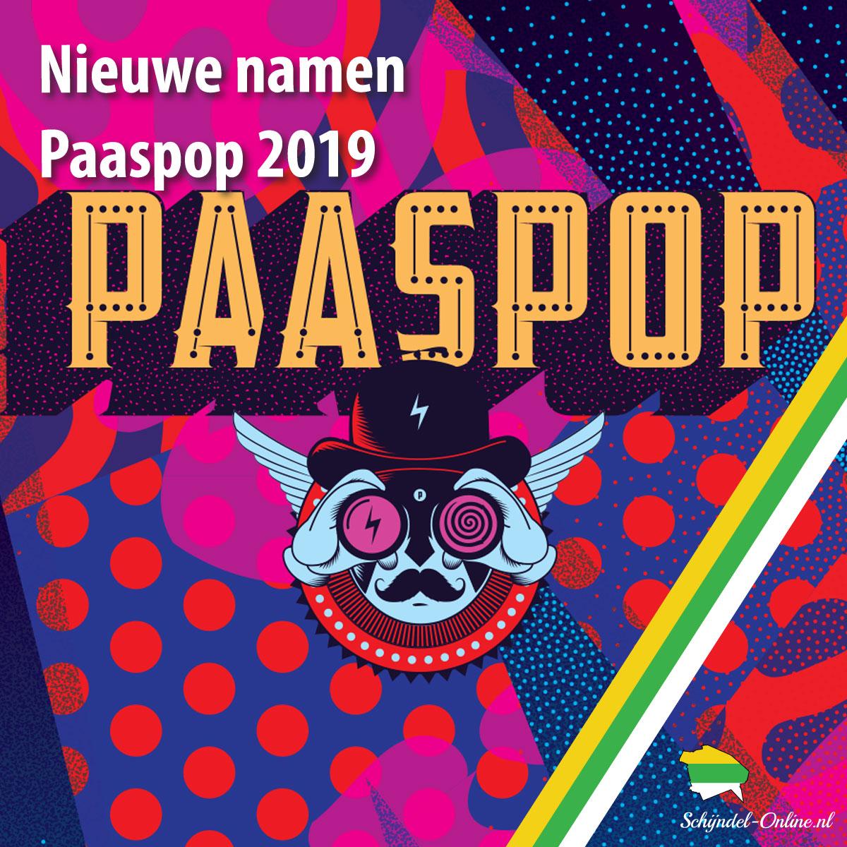 Nieuwe-namen-Paaspop-Instag