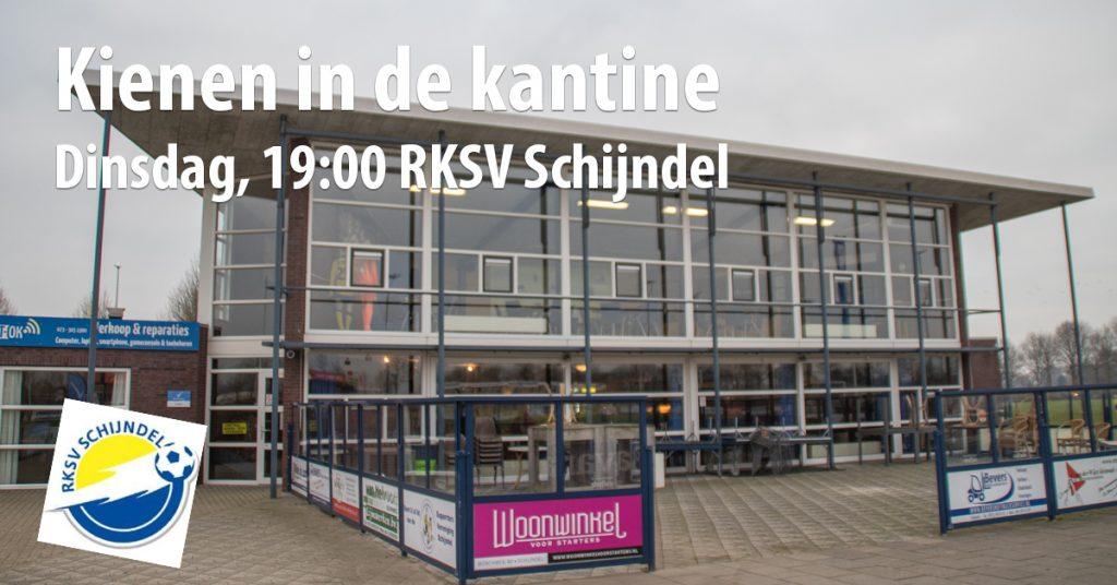 RKSV-Schijndel_kienen