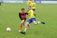 RKSV Schijndel/De Wit, Vitesse'08