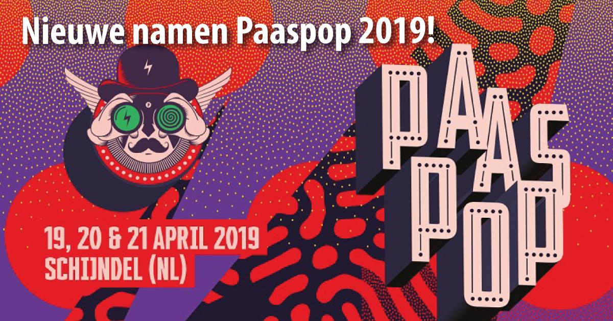 Nieuwe-namen-Paaspop-Facebook-15-1-2019