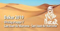 Promo-Dakar-2019-etappe-7
