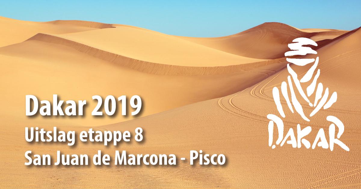 Promo-Dakar-etappe-8