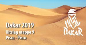 Promo-Dakar-etappe-9