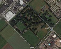 Satelietfoto_Basecamp_Vlagheide