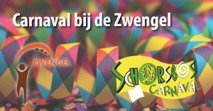 carnaval-bij-de-zwengel