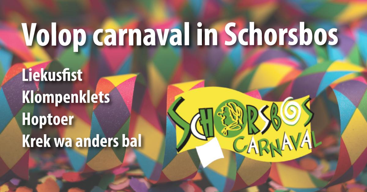 carnaval-in-Schorsbos