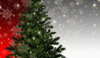 Kerst, Kerstboom