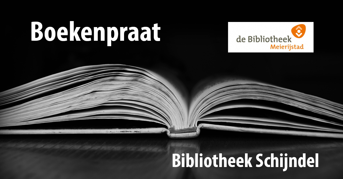 Bibliotheek_Boekenpraat