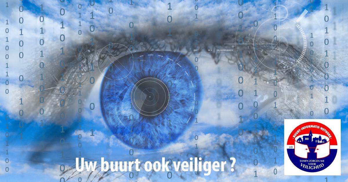 Buurt-Informatie-Netwerk