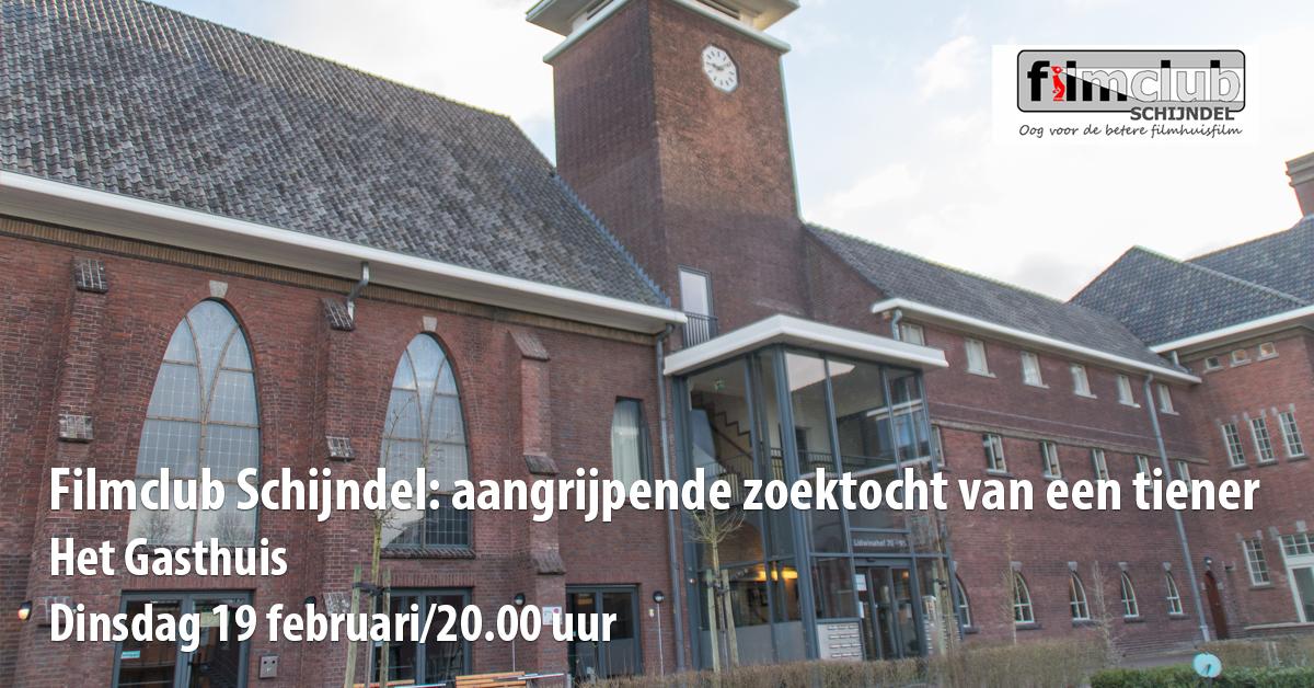 Filmclub-Schijndel_Het-Gasthuis