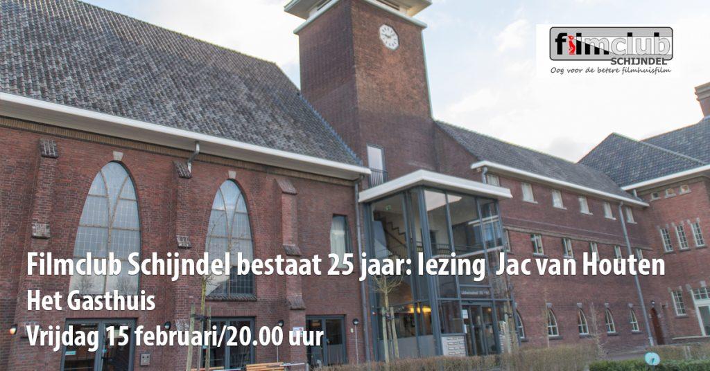 Filmclub-Schijndel_Het-Gasthuis_lezing