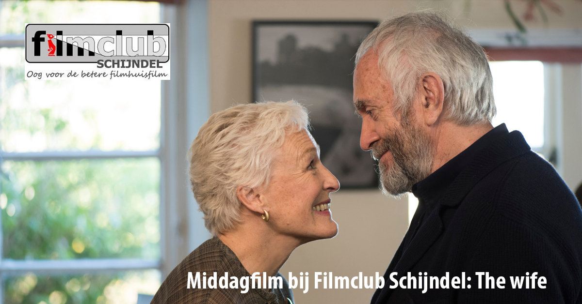 Filmclub-Schijndel_middagfilm_The-Wife