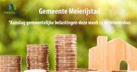 Gemeente-Meierijstad_Belasting