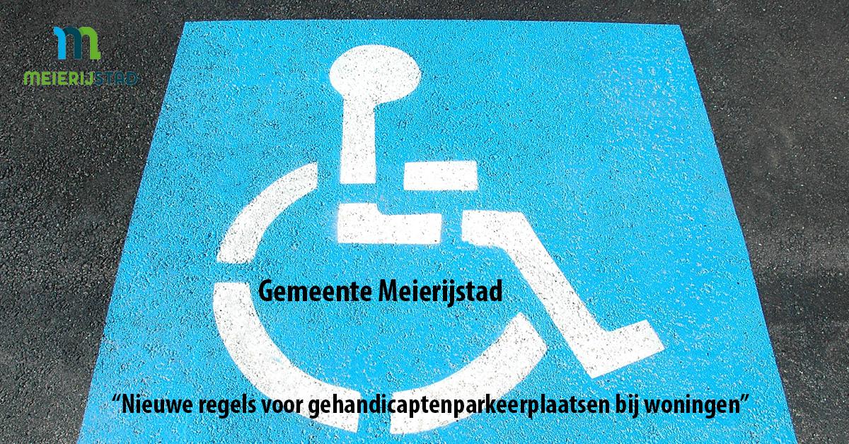 Gemeente-Meierijstad_Gehandicaptenparkeerplaatsen