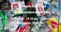 Gemeente-Meierijstad_Info-Afval