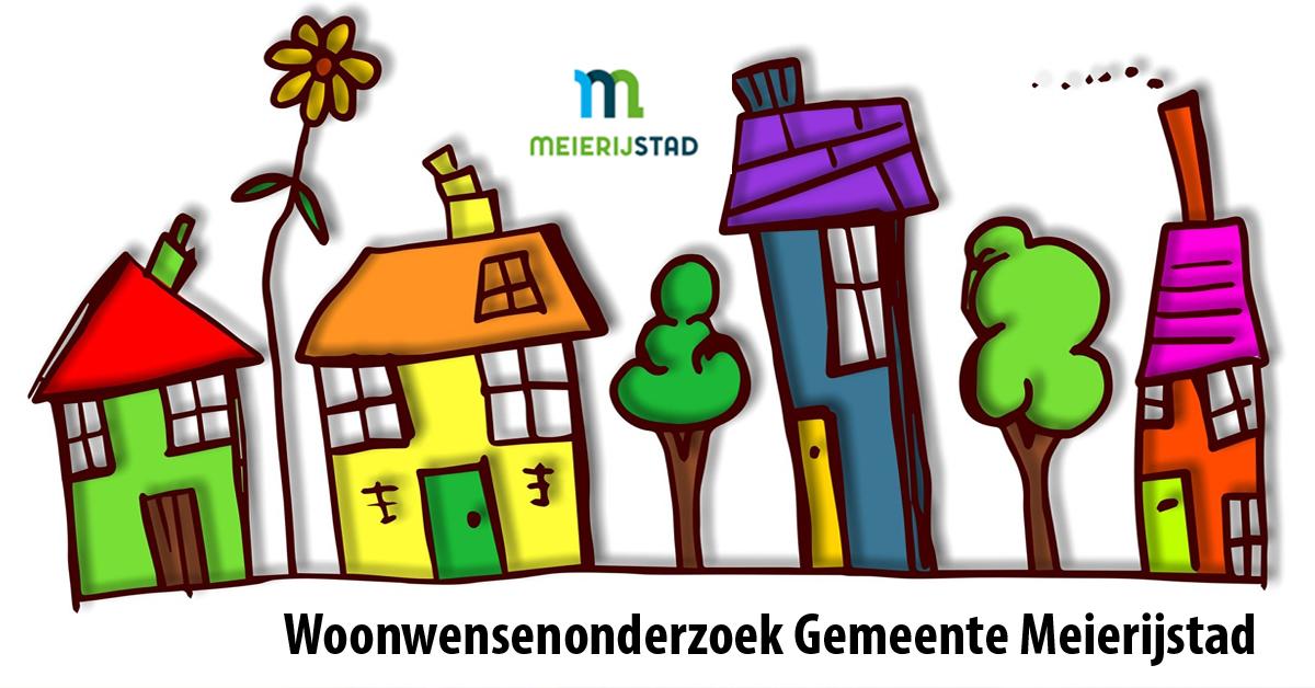 Gemeente-Meierijstad_Woonwensen