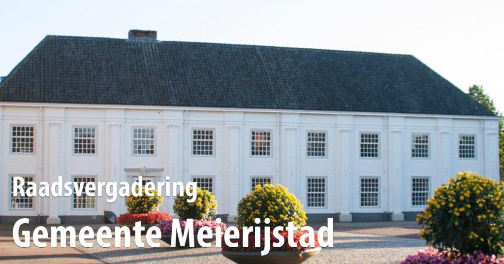 Gemeente-Meierijstad_raadsvergadering