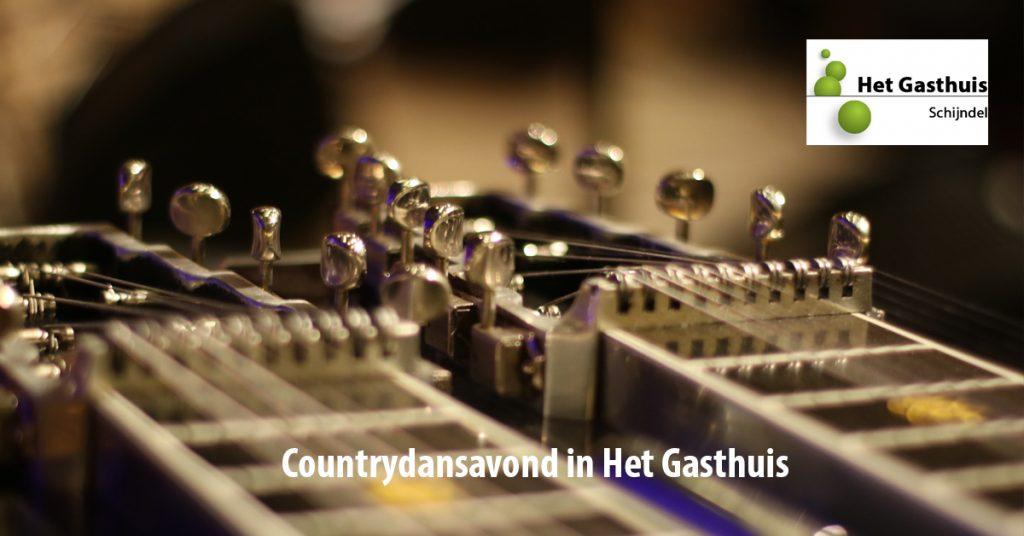 Het-Gasthuis_Countryavond