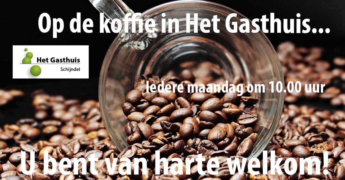 Het-Gasthuis_Koffieinloop