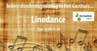 Het-Gasthuis_Linedance