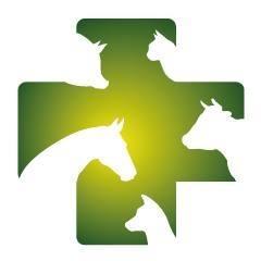 Logo dierenartsenpraktijk de Meierij