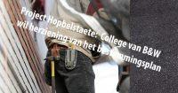 Meierijstad_project-Hopbelstaete