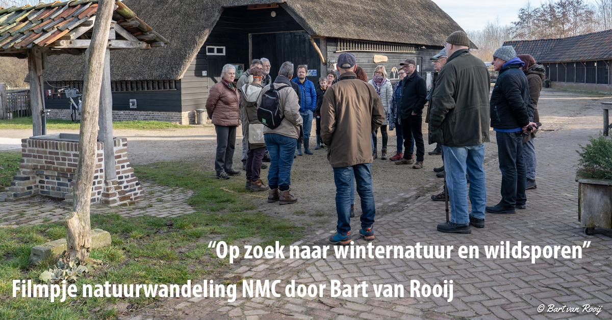 NMC-Schijndel_wandeling