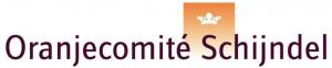 Oranjecomité Schijndel, logo