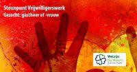 Welzijn de Meierij, Steunpunt-Vrijwilligerswerk