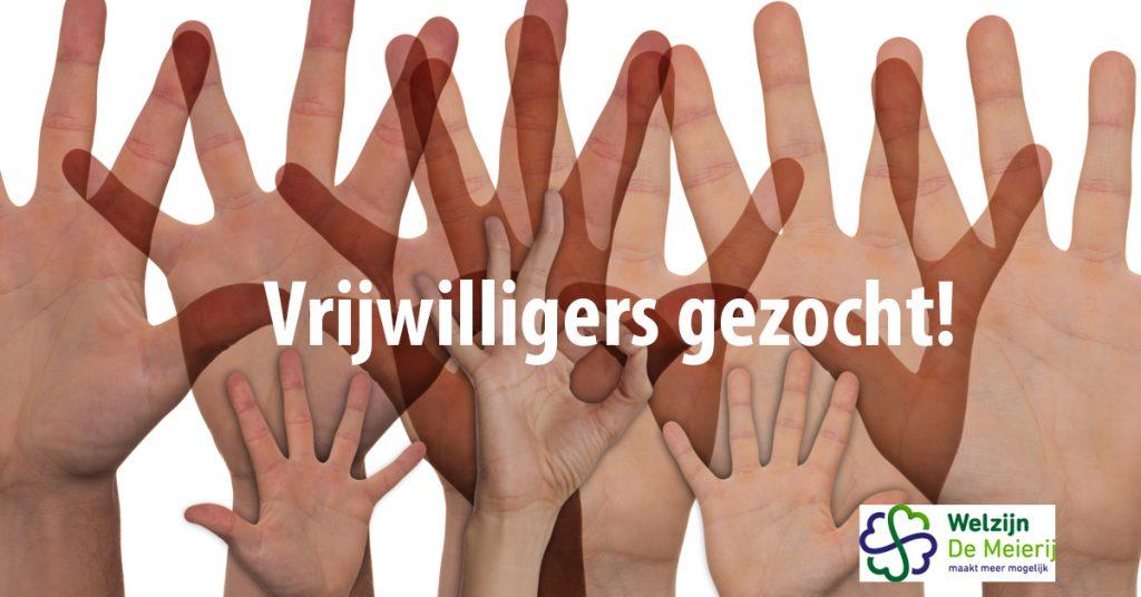 Welzijn-de-Meierij_Vrijwilligers