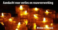Welzijn-de-Meierij_rouwverwerking