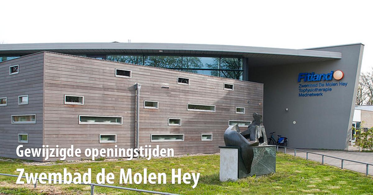 Zwembad-de-Molen-Hey_openingstijden