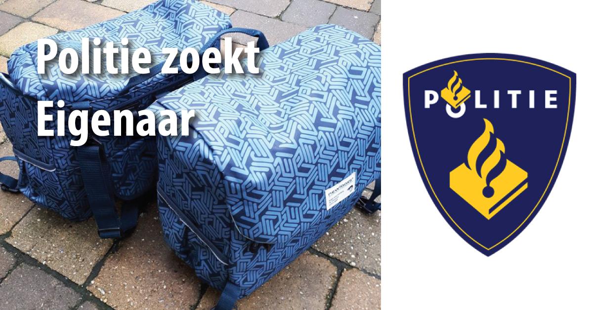 politie-zoekt-eigenaar