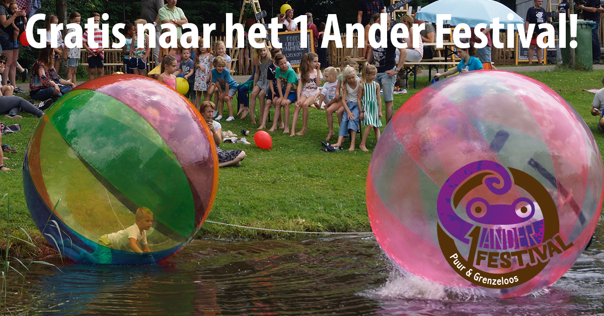 1 ander festival 2019