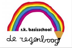 BS de Regenboog, logo