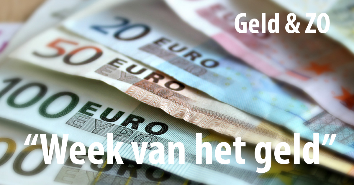 Geld-&-Zo_week-van-het-geld