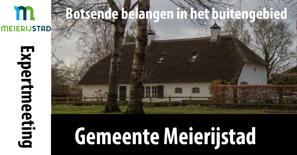 Gemeente-Meierijstad_Expertmeeting