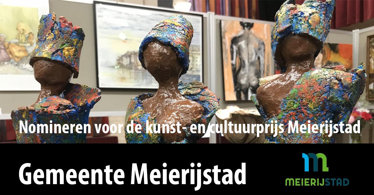 Gemeente-Meierijstad_Kunst-en-cultuurprijs