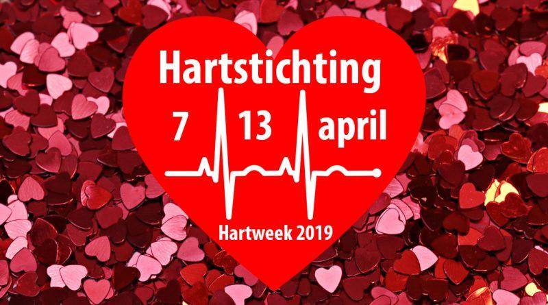 Hartstichting_Hartweek-2019