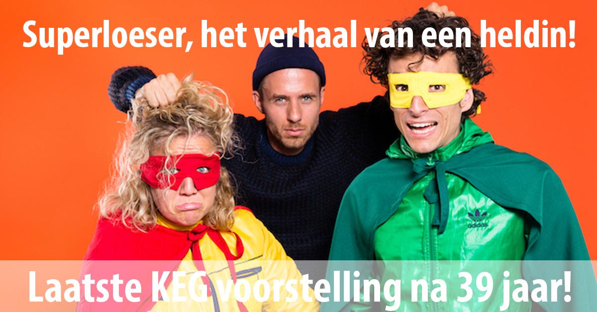 KEG_Superloeser
