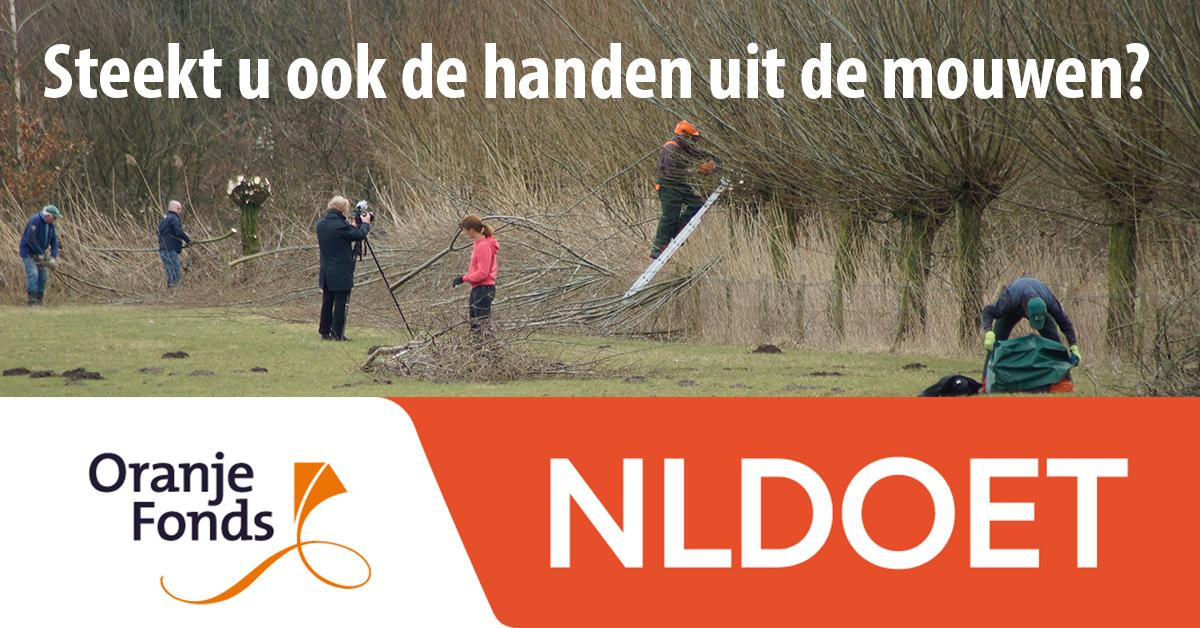 NL Doet Schijndel
