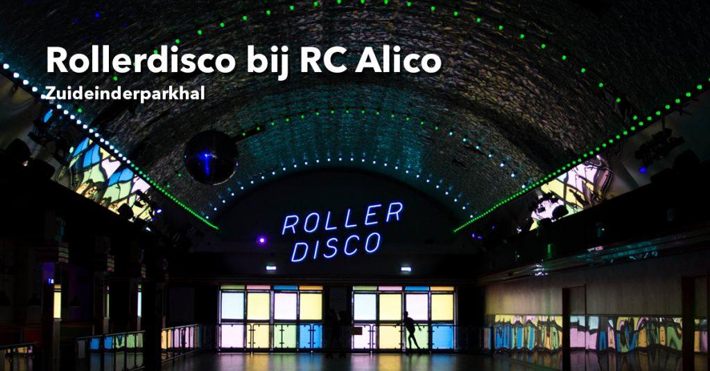 Rollerdisco-RC-Alico