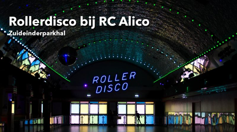 Rollerdisco-RC-Alico