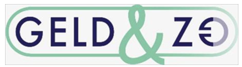 Logo Geld & Zo