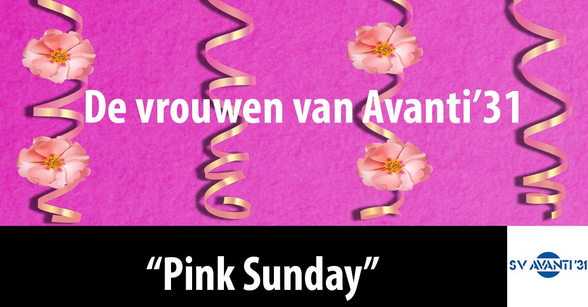 VV-Avanti'31_pink-sunday