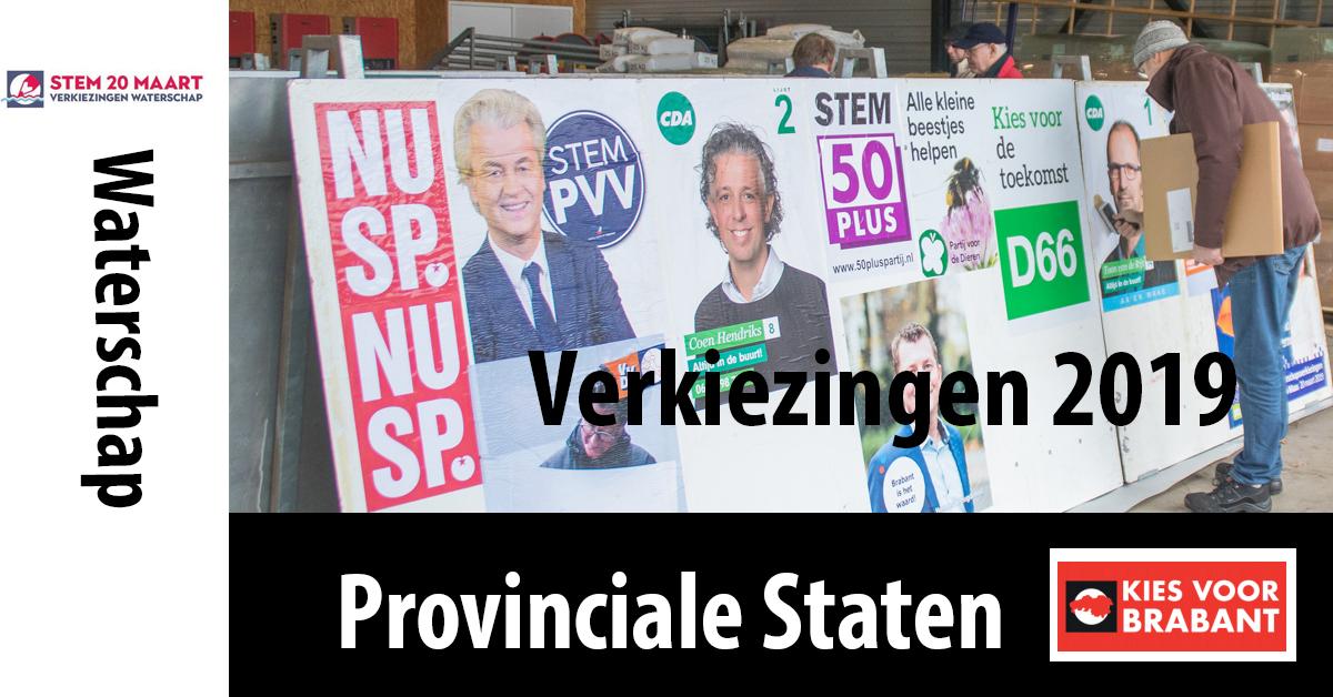 Verkiezingen-2019