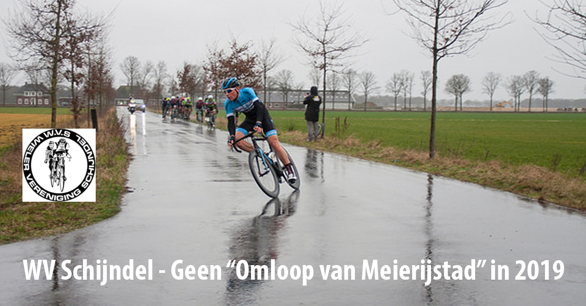 WV-Schijndel_Omloop-Meierijstad