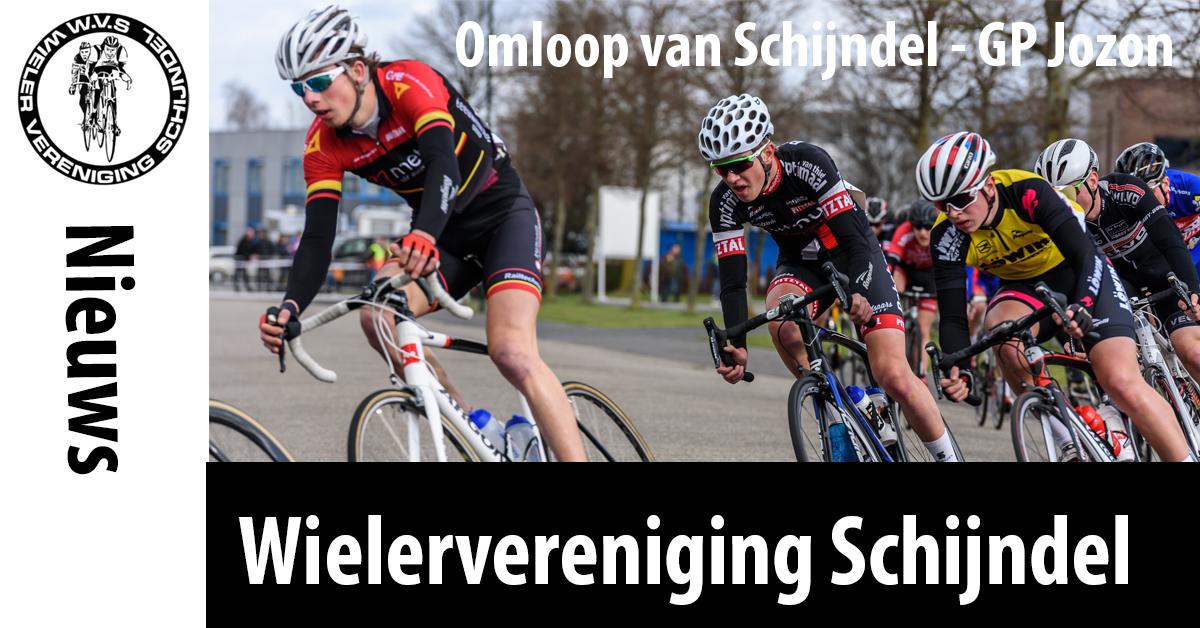 WV-Schijndel_Omloop-van-Schijndel