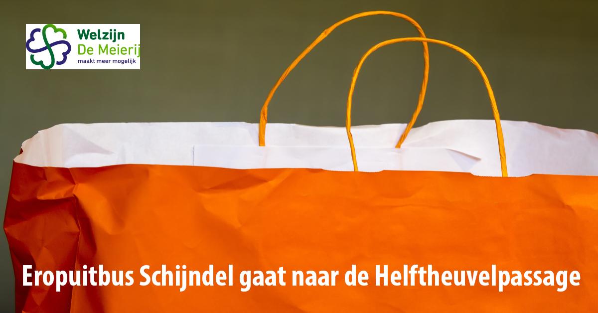Welzijn-de-Meierij_Helftheuvelpassage